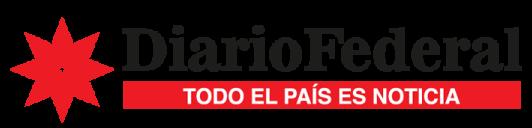 Diario Federal