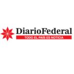 Diario Federal Redacción