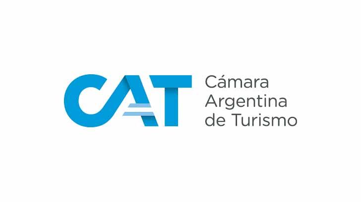 Se lanzó el Congreso Internacional de Turismo Argentino 2021